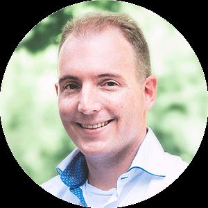 webshop_met_tools_inspiratie_voor_docenten