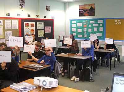 onderwijslessen_alle_leerlingen_doen_mee