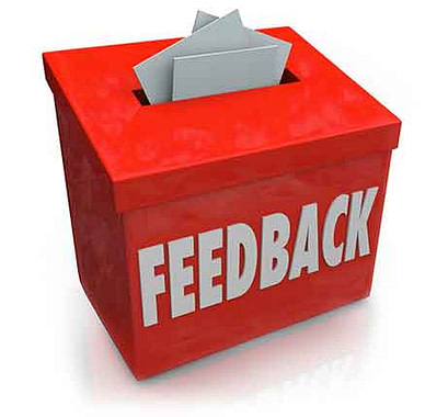 feedback_leerling_onderwijslessen