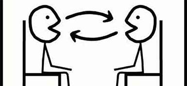 samen-leren-elkaar-uitleggen