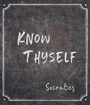 ken_jezelf_als_mens_en_docent