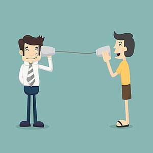 feedback_bekertjes_onderwijslessen